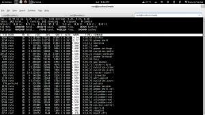 12% of System RAM !?