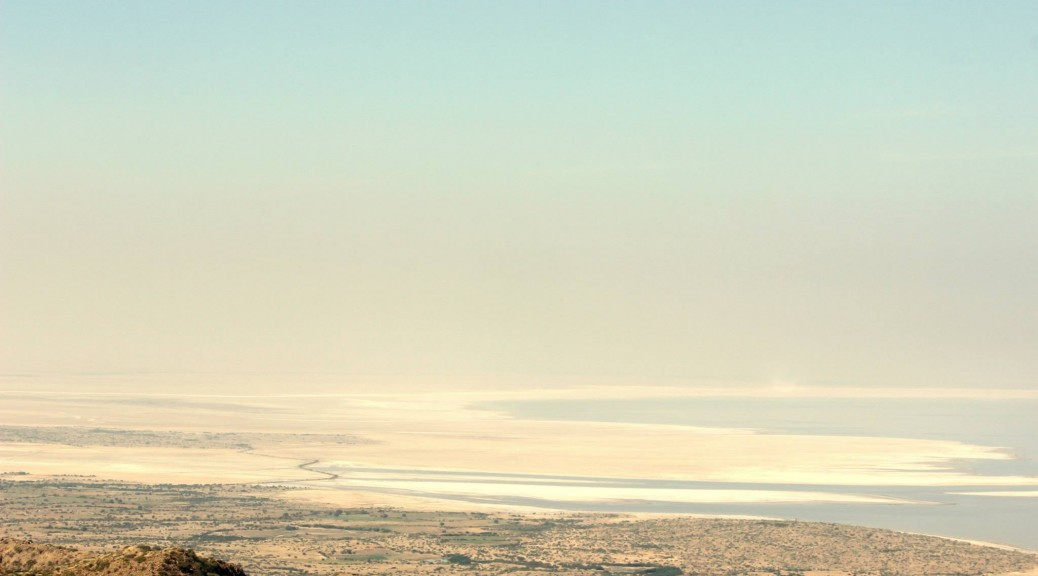 great-kutch-lake