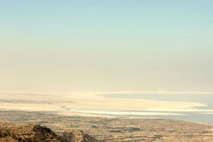 great-lake-kutch