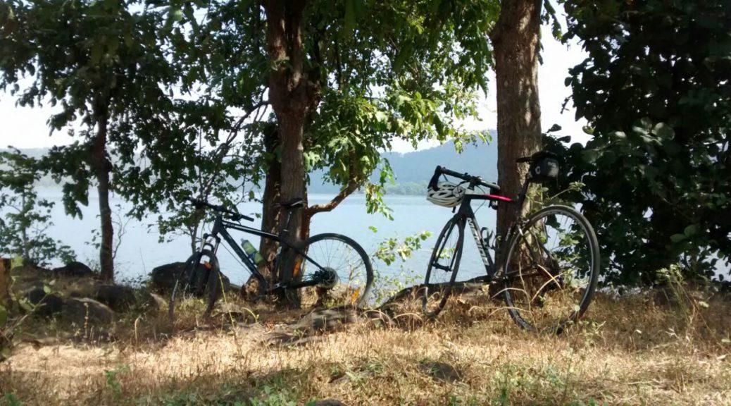 vandri-lake-cycles